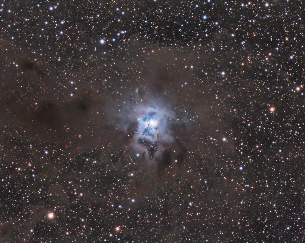 NGC-7023-LRGB-Combine-V2