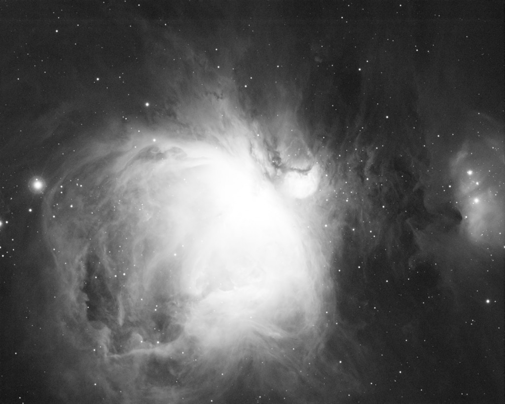 M42-Stacked