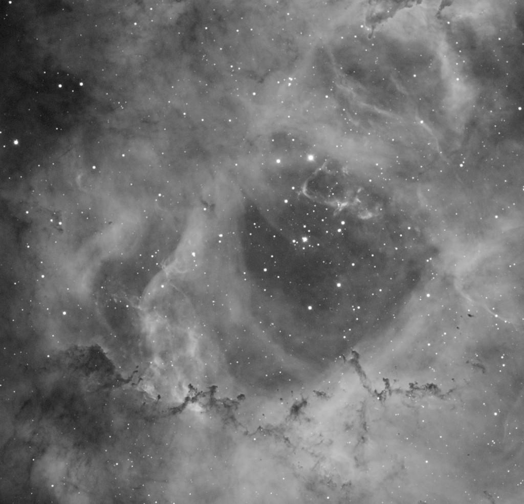 20150110-Rosette-Ha-6x20min
